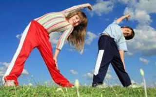 Страховка для несовершеннолетних