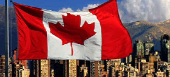 Работа в Канаде: плюсы и минусы