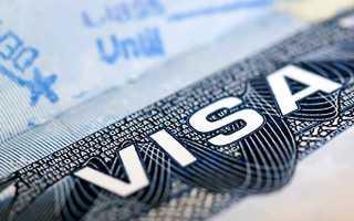 Нужно ли оформлять транзитную визу для пересадки