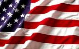 Транзитная виза в США – сроки и особенности получения