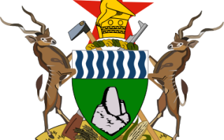 Виза в Зимбабве – виды, сроки и особенности получения