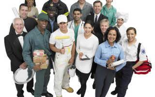 Востребованные профессии в Канаде – все о рабочей иммиграции