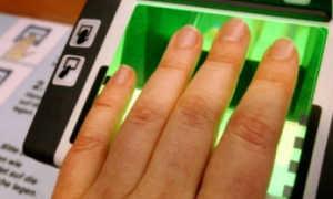 Биометрия на шенгенскую визу – как проходить, сколько стоит, где сдать
