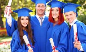 Учеба в Канаде для россиян – программы обучения, стоимость учебы
