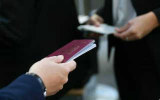Гражданство Грузии для граждан РФ – спогсобы и этапы получения