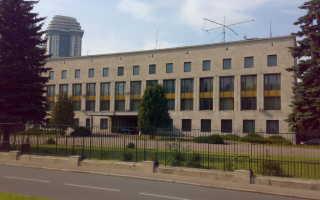 Справка о несудимости из Румынии