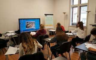 Учеба в Словении – куда и как поступить?