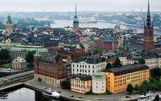 Эмиграция в Финляндию из России – способы и подробная инструкция