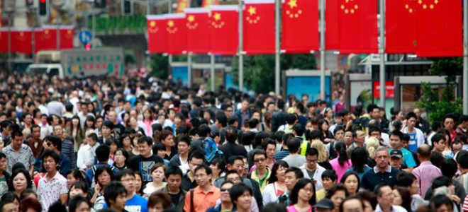 Жизнь в Китае для русских – плюсы, минусы и все, о чем нужно знать