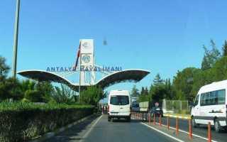 Что нужно знать об аренде авто в Турции