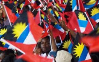 Двойное гражданство Антигуа и Барбуда: как получить, документы